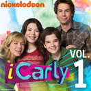 iCarly: iPromise Not to Tell