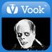 Phantom of the Opera by vook