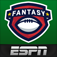 ESPN Fantasy Football