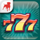 Slots by Zynga
