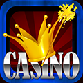 -AAA- Aaba Kingdom Slots - Vegas Machine With BlackJack Free Game