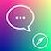 SpeakSafari - Speak Extension for Safari