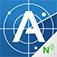 AppZapp Notify ? 販売中のアプリと新しいアプリのためのパーソナルアラート