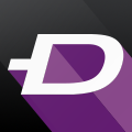 ZEDGE? Ringtones & Wallpapers